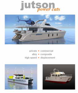 powercatamaran.ca